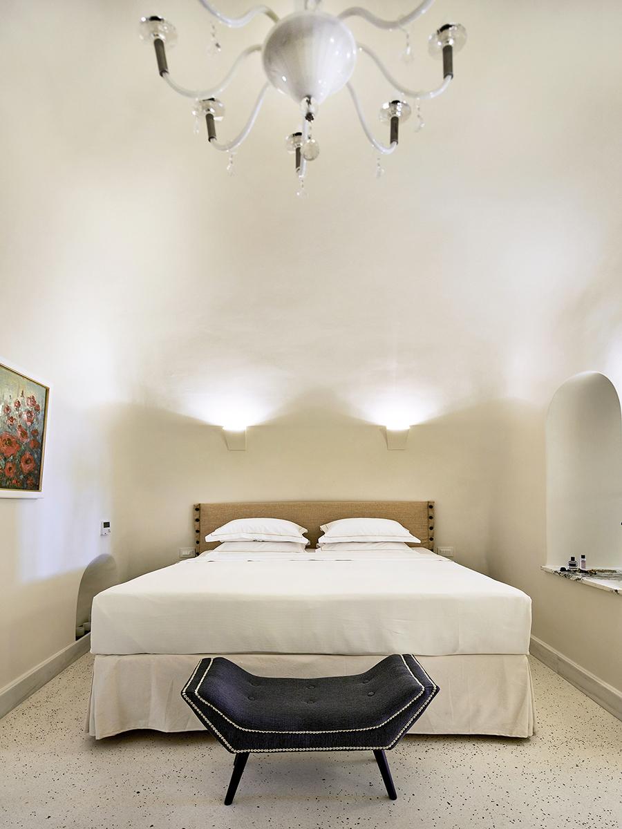 ΚΡ1 9 blue dome luxury villa_100A9820-1