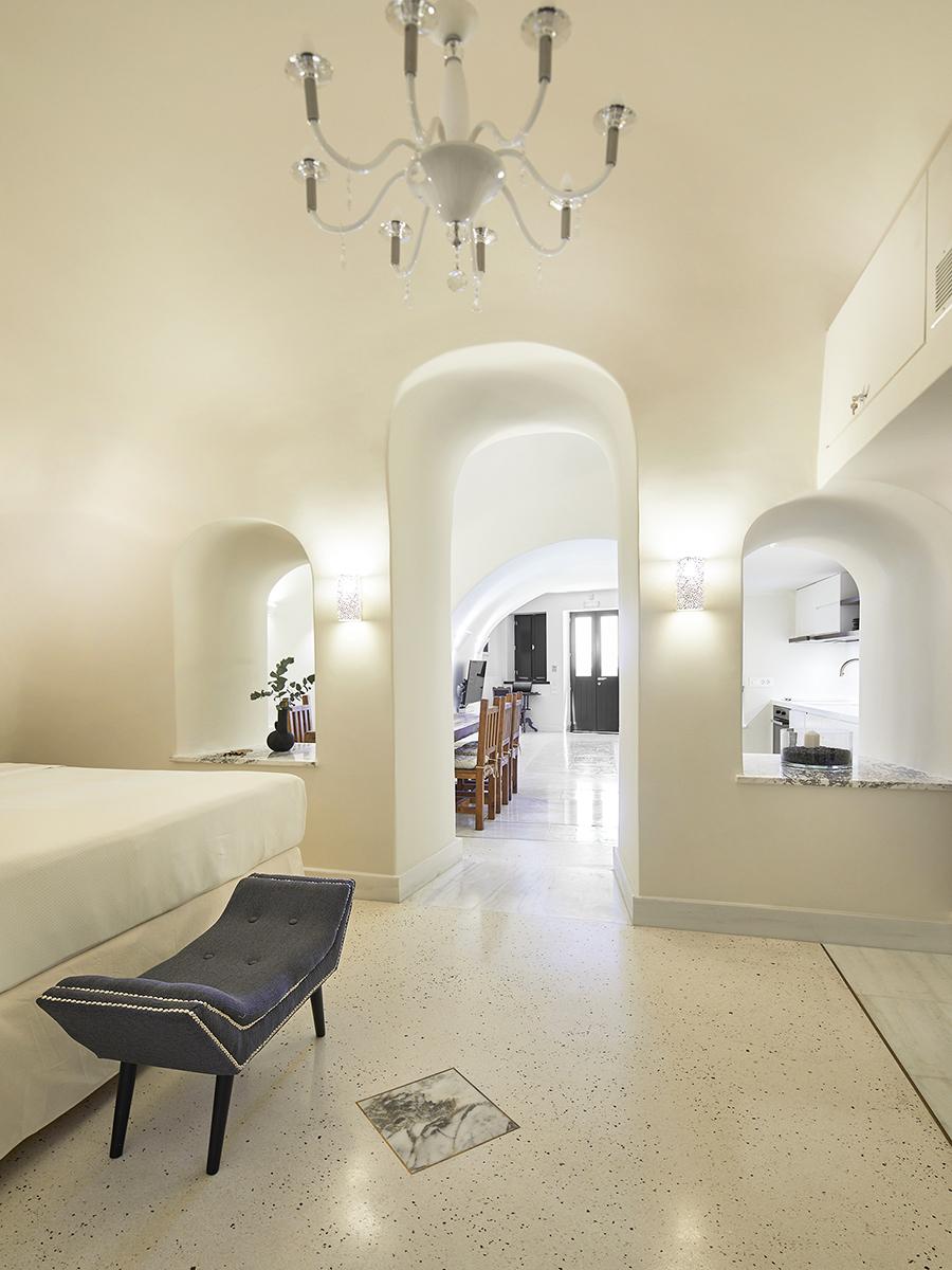 ΚΡ2 blue dome luxury villa_100A9818-1