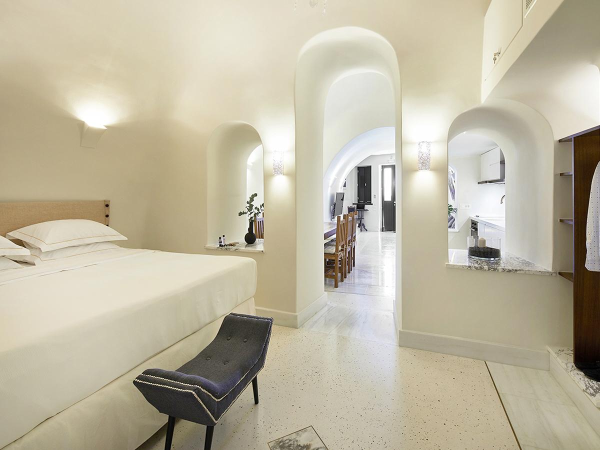 ΚΡ3 blue dome luxury villa_100A9816-1