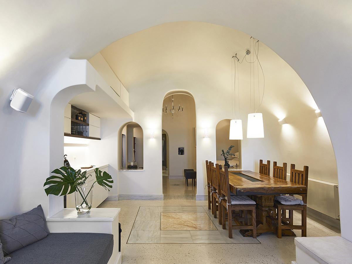1 blue dome luxury villa_100A9834
