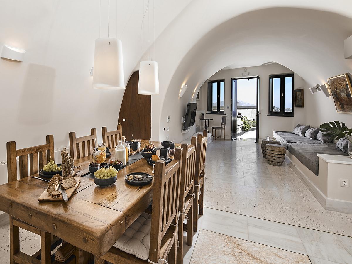 10 blue dome luxury villa_100A9887
