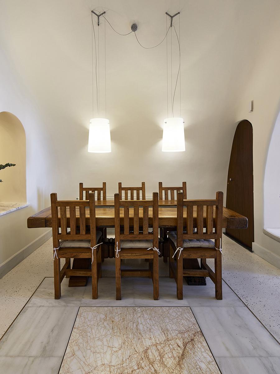 11 blue dome luxury villa_100A9847