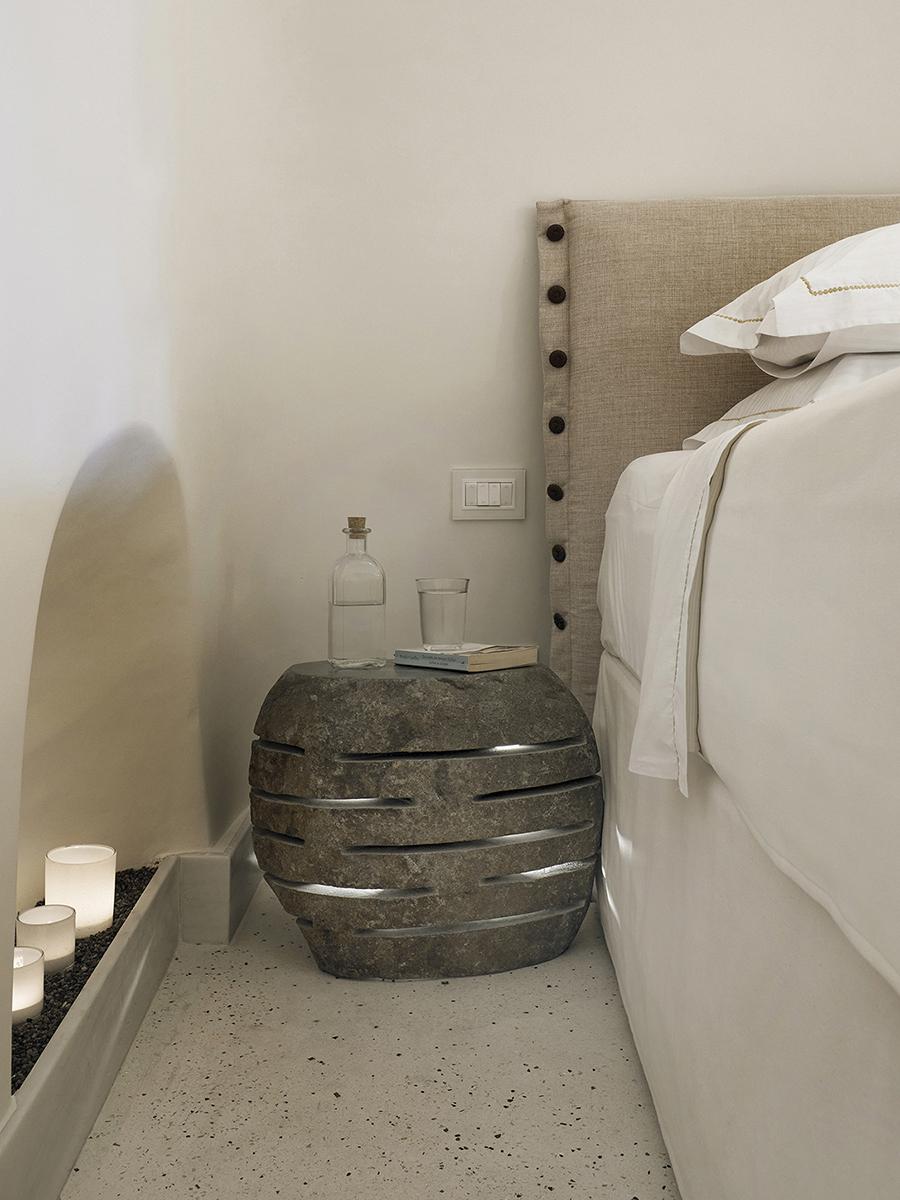 23 10 blue dome luxury villa_100A9955