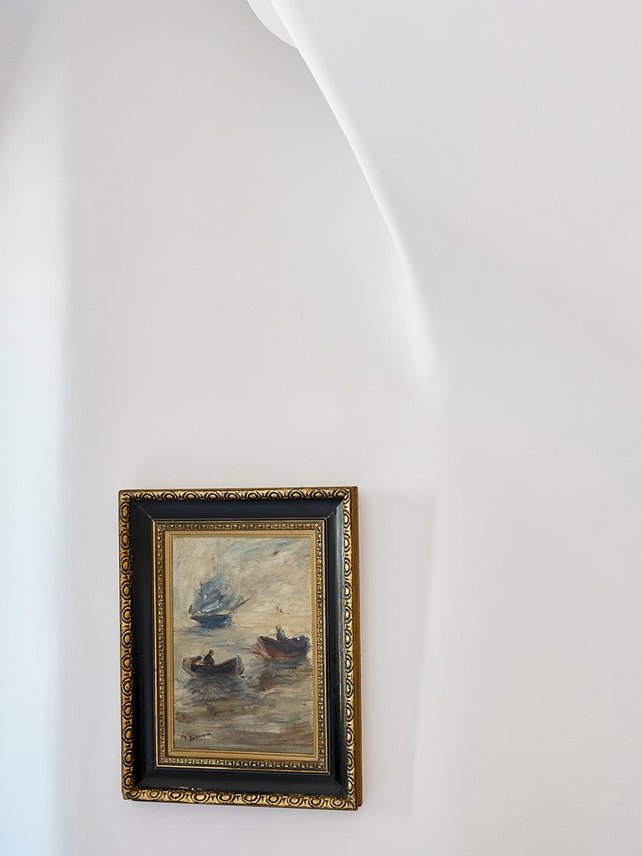 24 blue dome luxury villa_100A9934