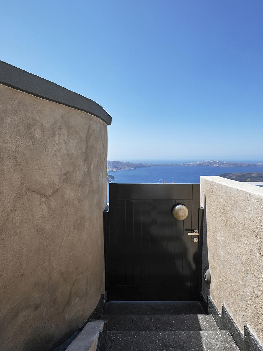 3 18 blue dome luxury villa_100A9648