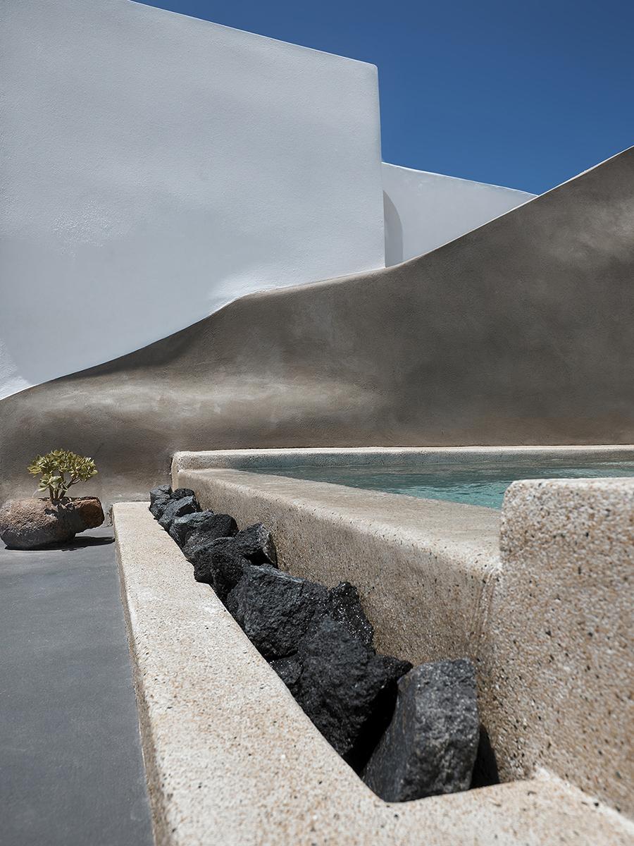 4 blue dome luxury villa_100A9788