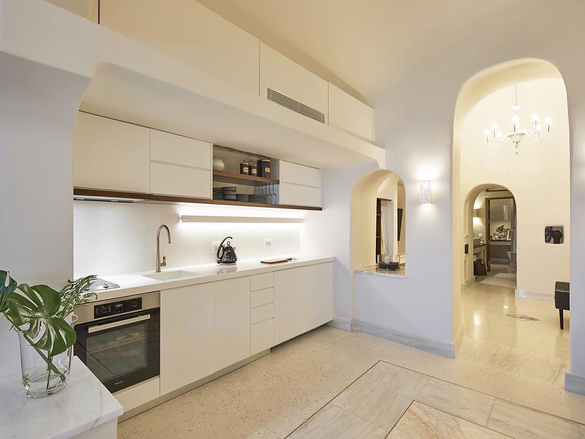 4 blue dome luxury villa_100A9837