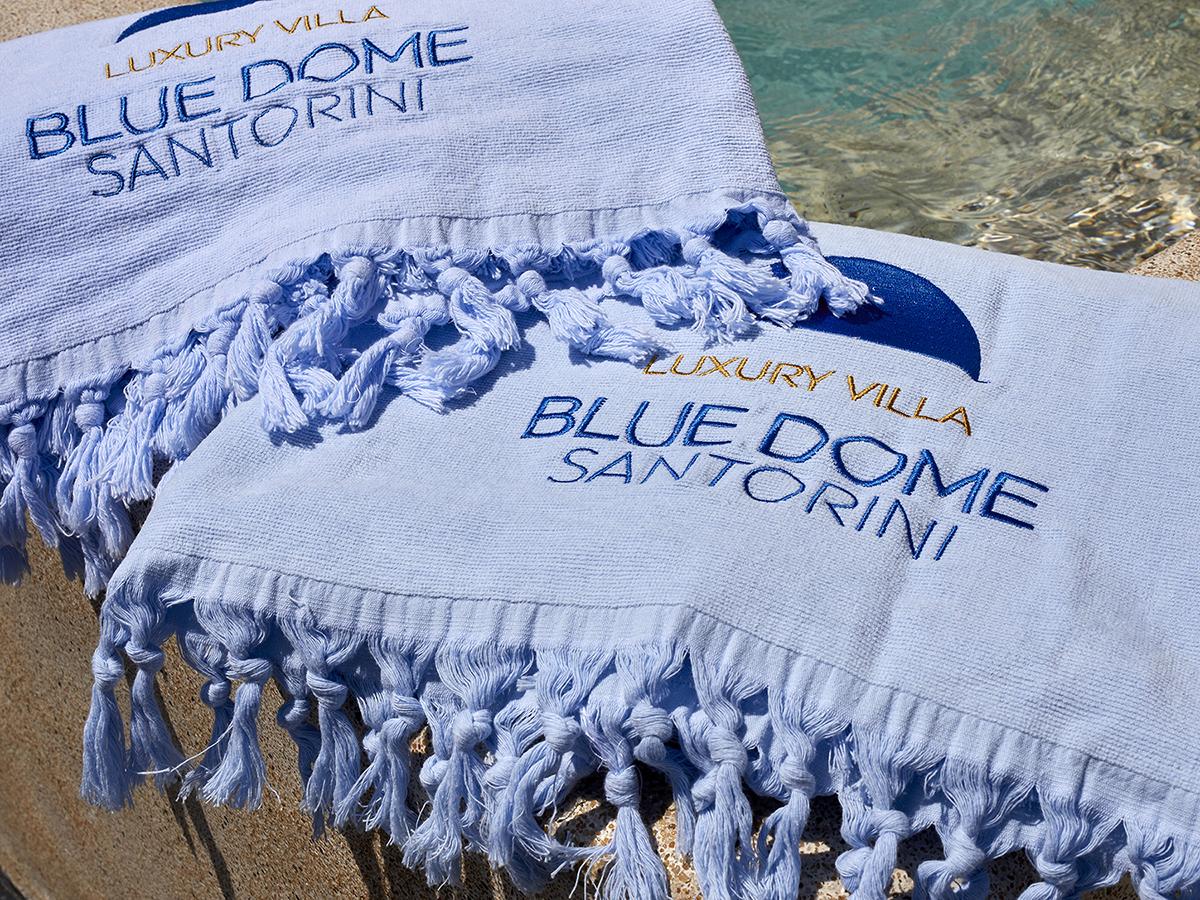 6 TAD 4-3 2560 blue dome luxury villa_100A0355