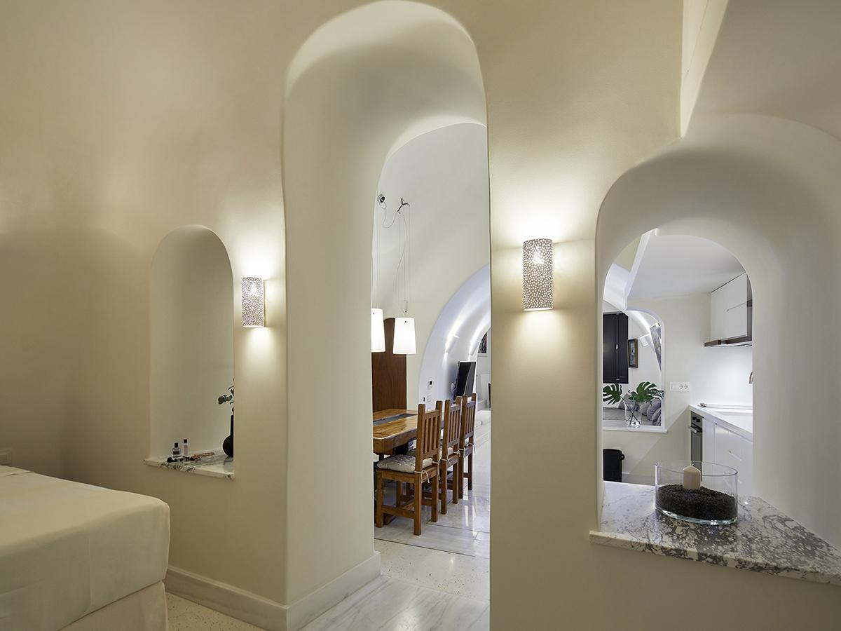 6 blue dome luxury villa_100A9821