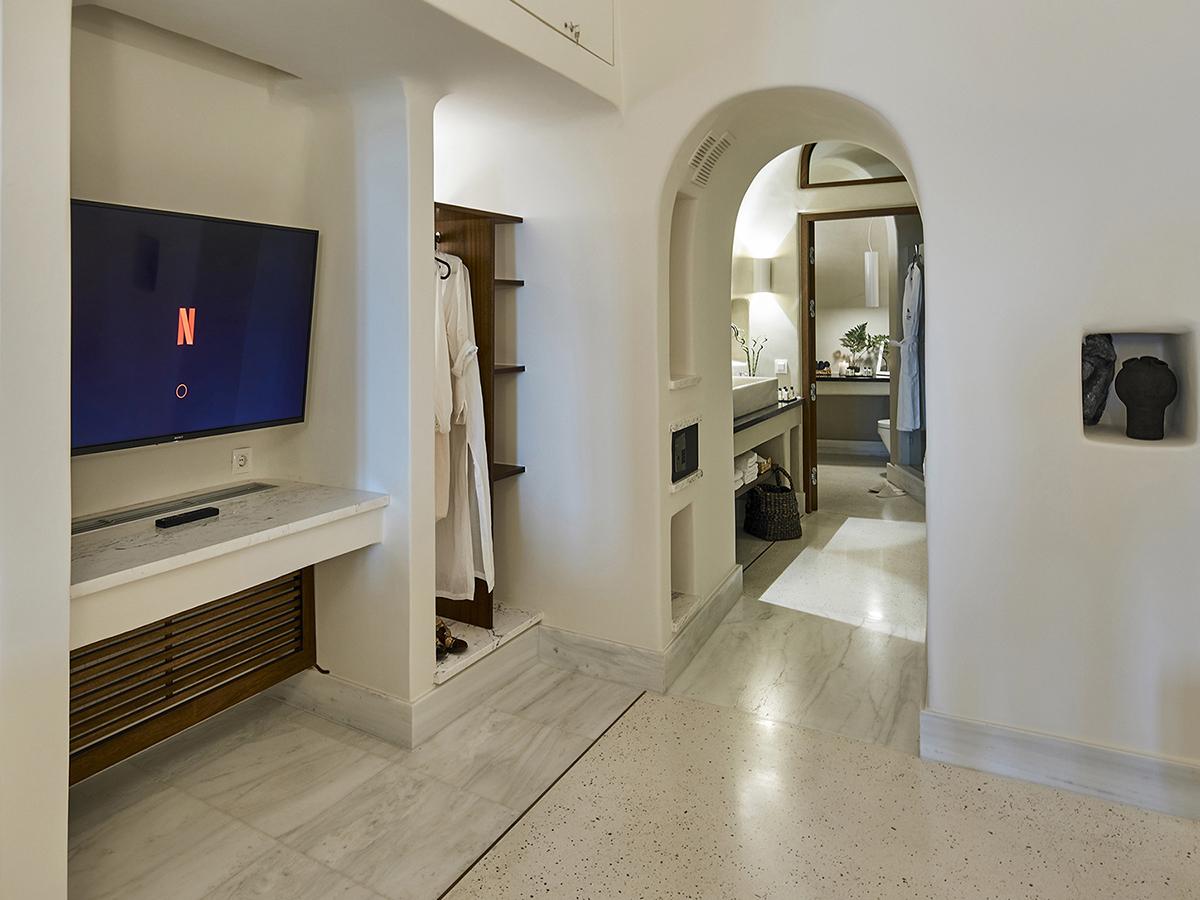 A1 blue dome luxury villa_100A9830 2