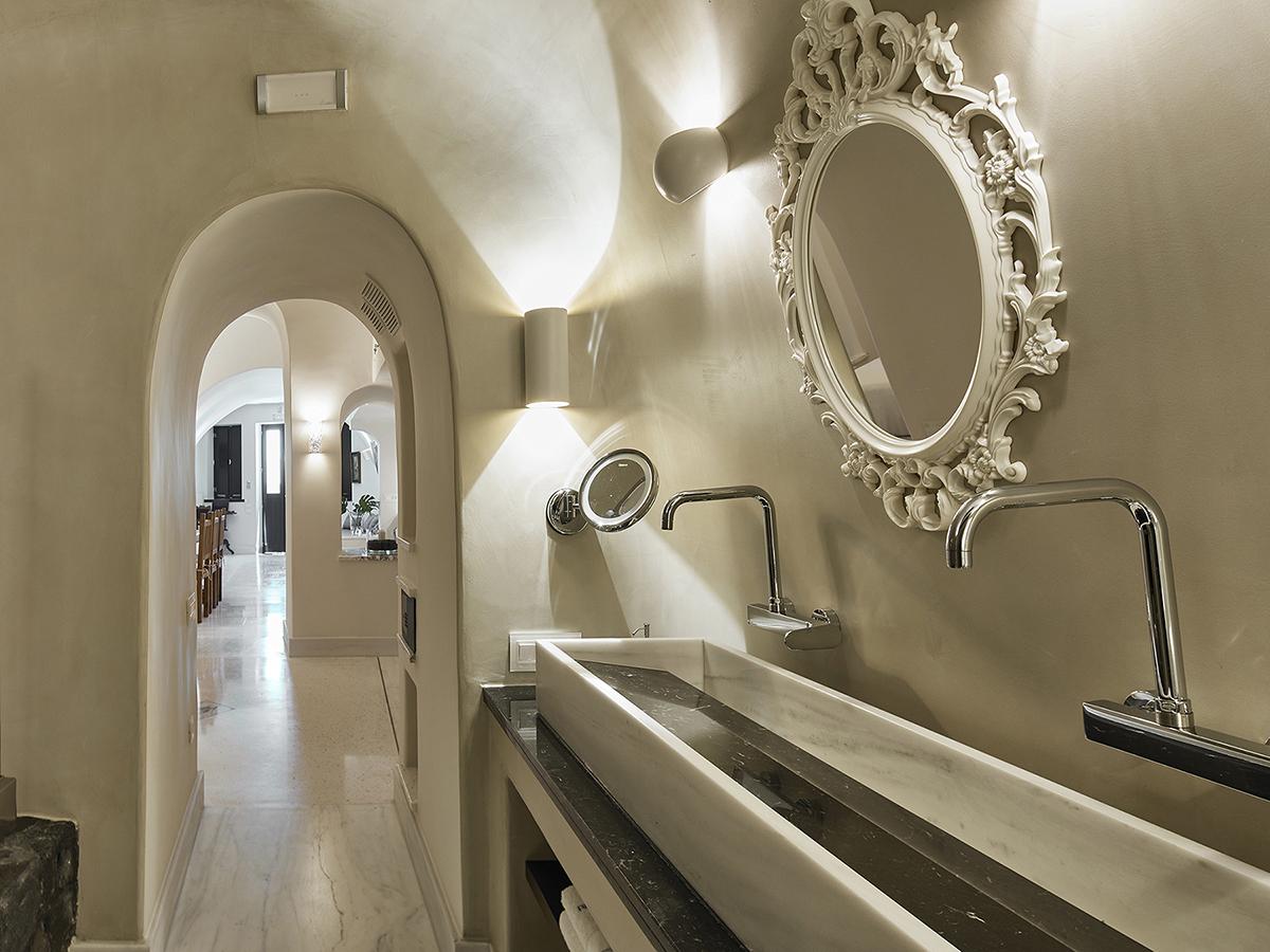 A2 blue dome luxury villa_100A9814
