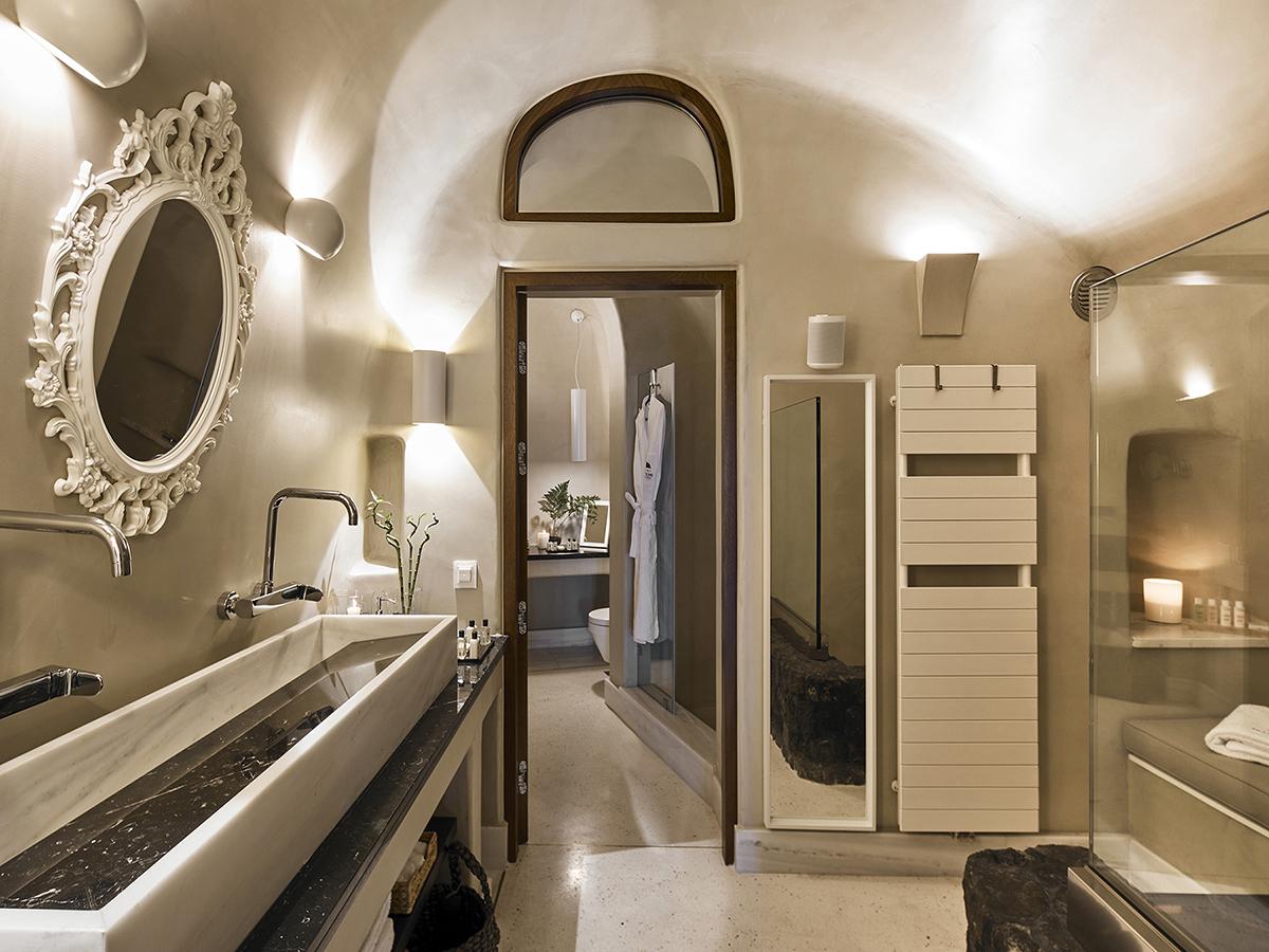 A4 blue dome luxury villa_100A9796