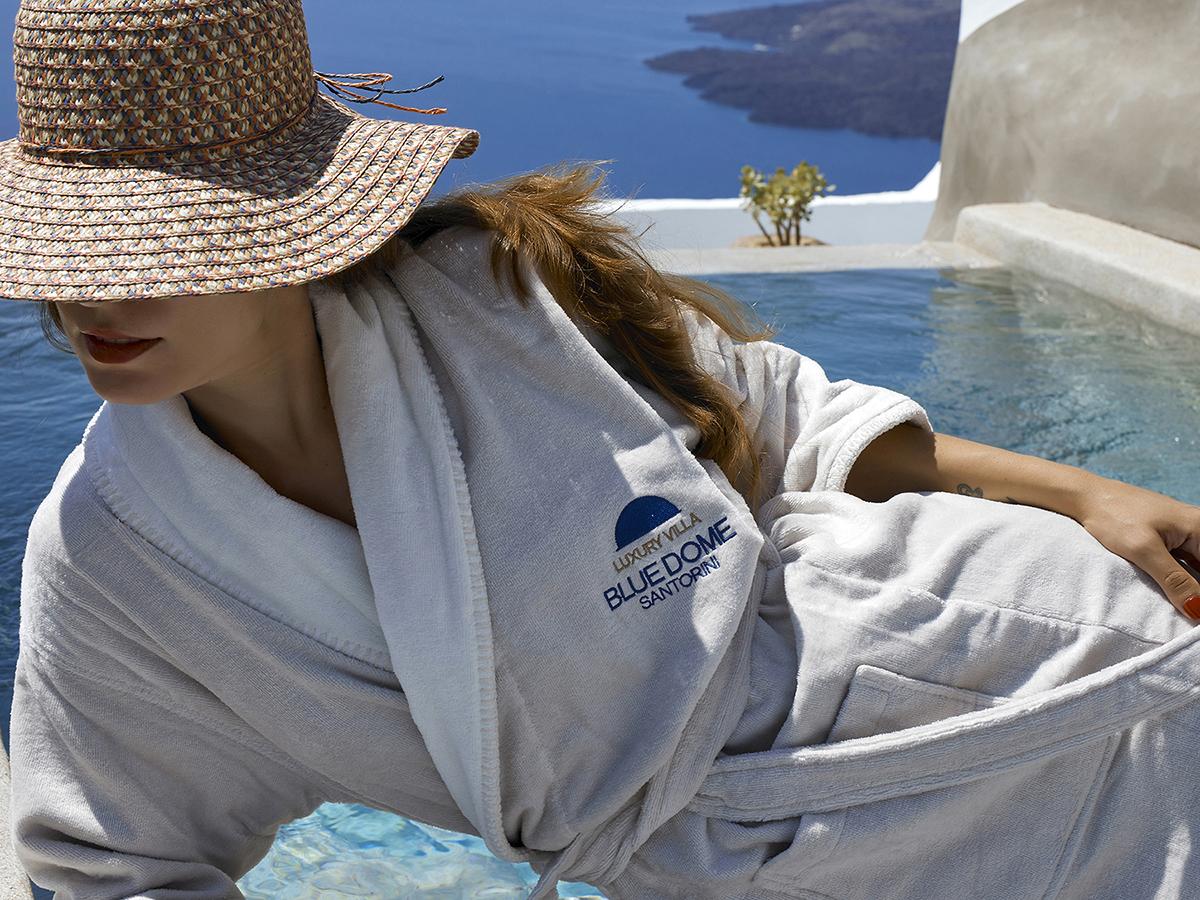 O10 TAD 4-3 2560 blue dome luxury villa_100A0343