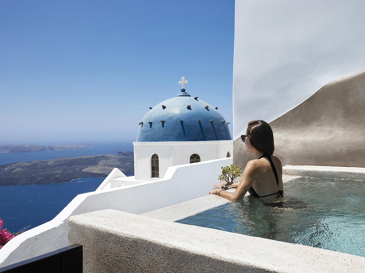 O11 blue dome luxury villa_100A9739