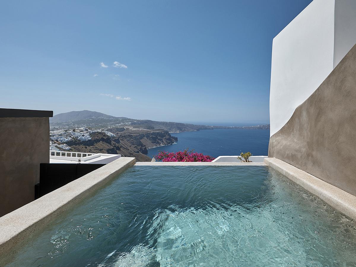 O14 blue dome luxury villa_100A9645