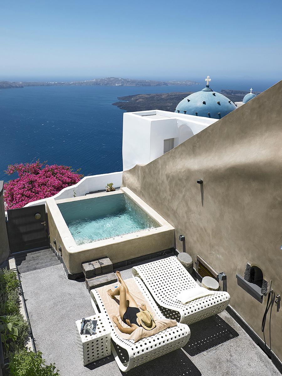 O15 blue dome luxury villa_100A9692