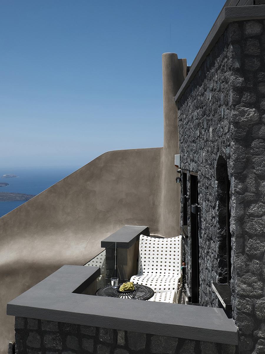 O17 blue dome luxury villa_100A9726