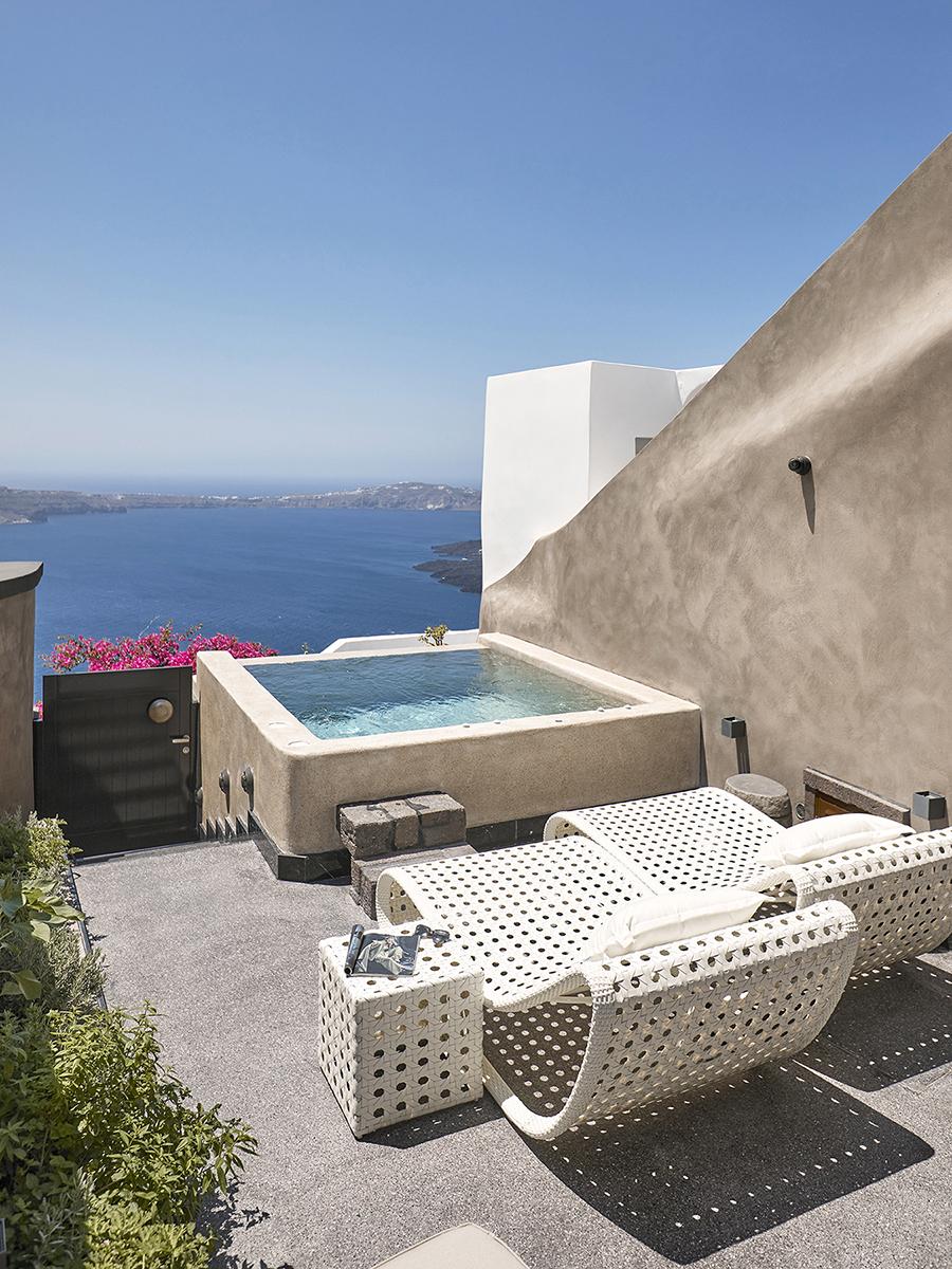O18 22 blue dome luxury villa_100A9673 2