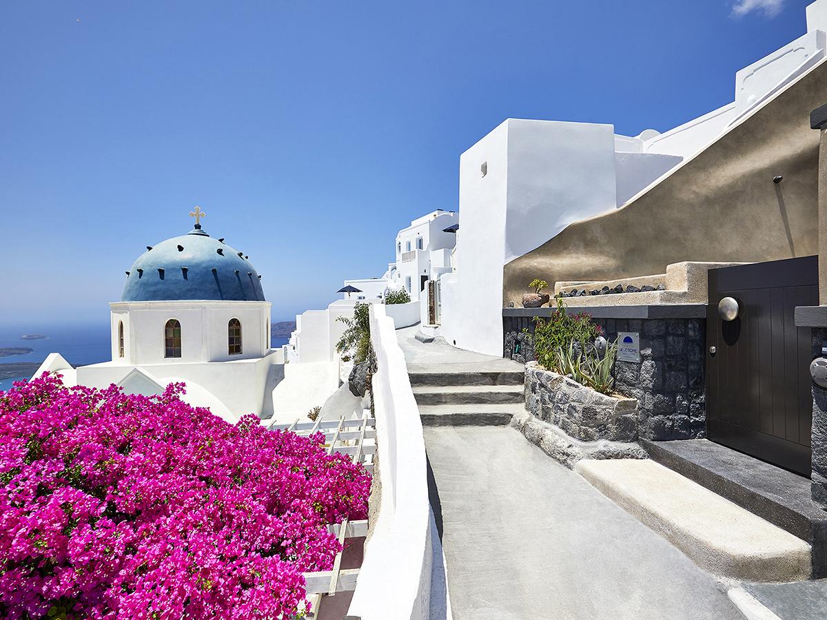 O2 blue dome luxury villa_100A9776-2048