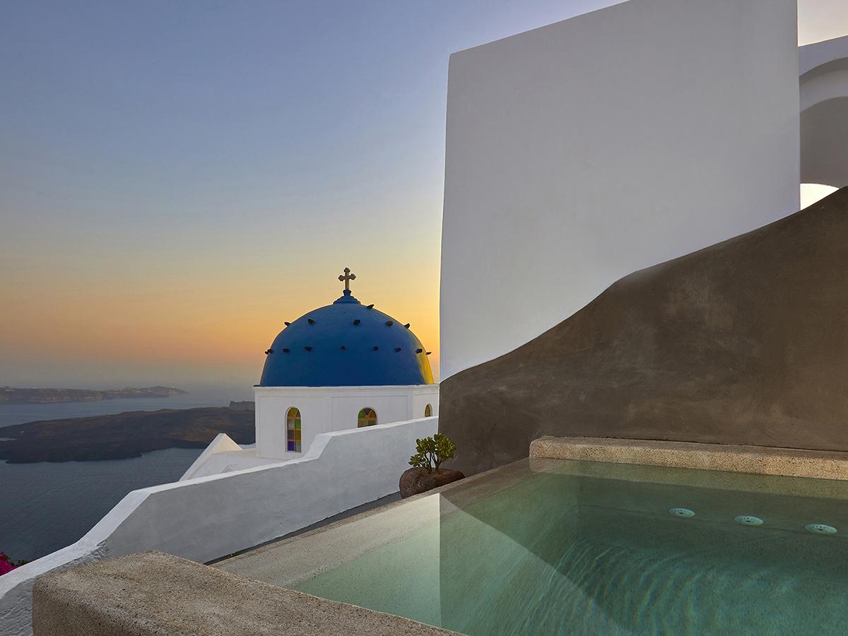 O33 02 blue dome luxury villa_100A0044 1