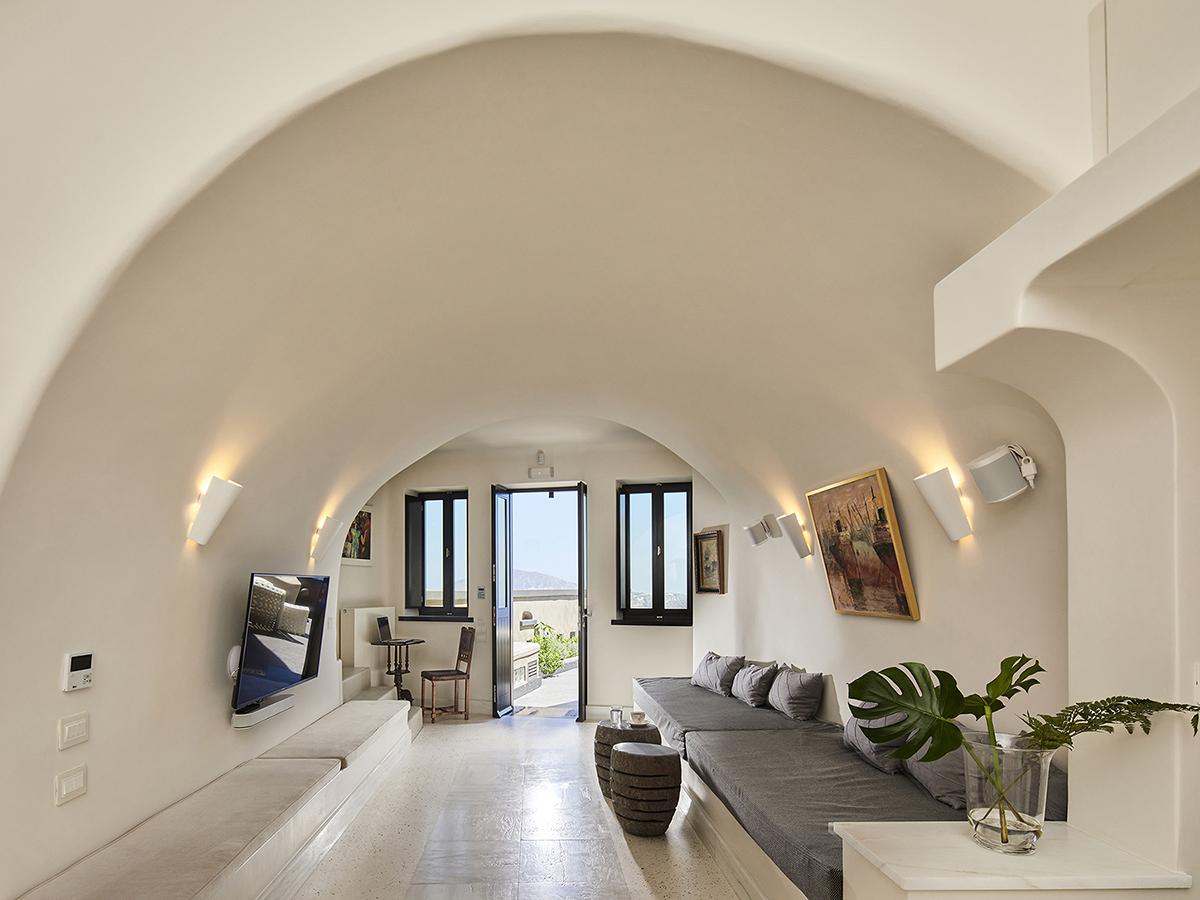 S2 blue dome luxury villa_100A9883 1